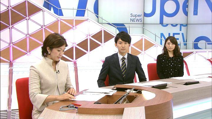 matsumura20141102_01.jpg