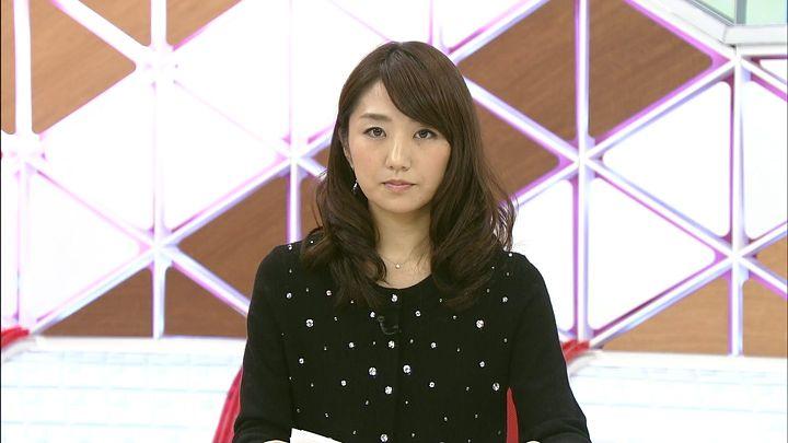 matsumura20141102_04.jpg