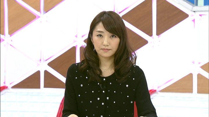 matsumura20141102_05.jpg