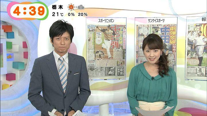 mikami20141015_11.jpg