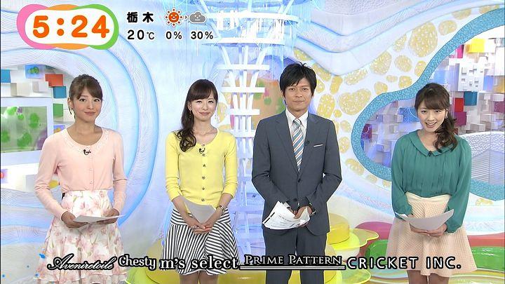 mikami20141015_14.jpg