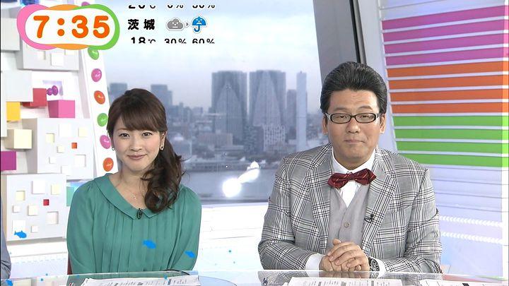 mikami20141015_24.jpg