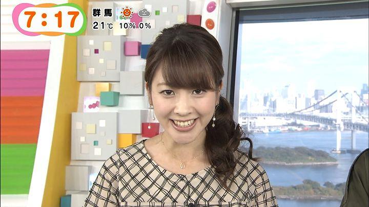 mikami20141016_24.jpg
