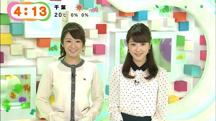 mikami20141024_03.jpg