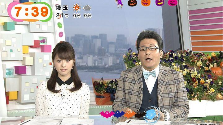 mikami20141024_21.jpg