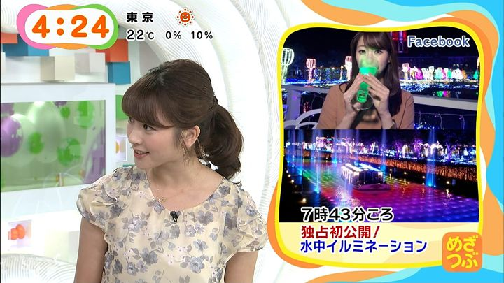 mikami20141030_05.jpg