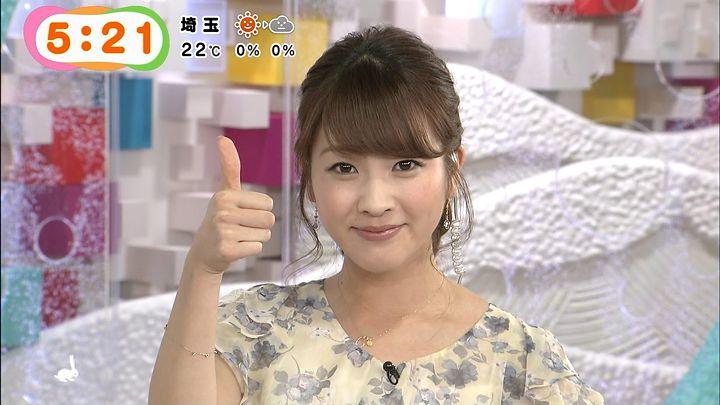 mikami20141030_12.jpg