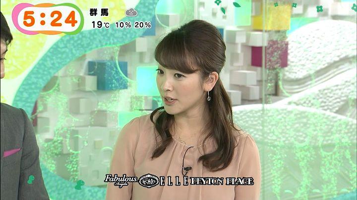 mikami20141031_09.jpg