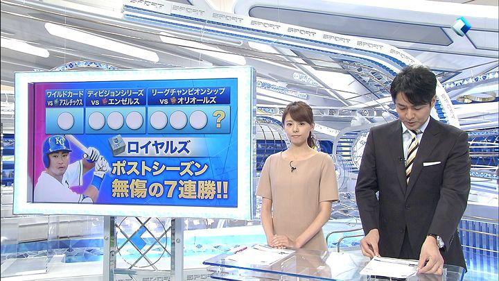 miyazawa20141016_09.jpg