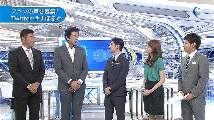 miyazawa20141018_03.jpg