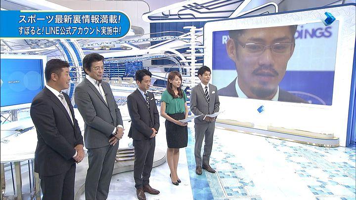 miyazawa20141018_05.jpg