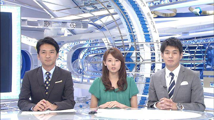 miyazawa20141018_08.jpg