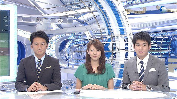 miyazawa20141018_10.jpg