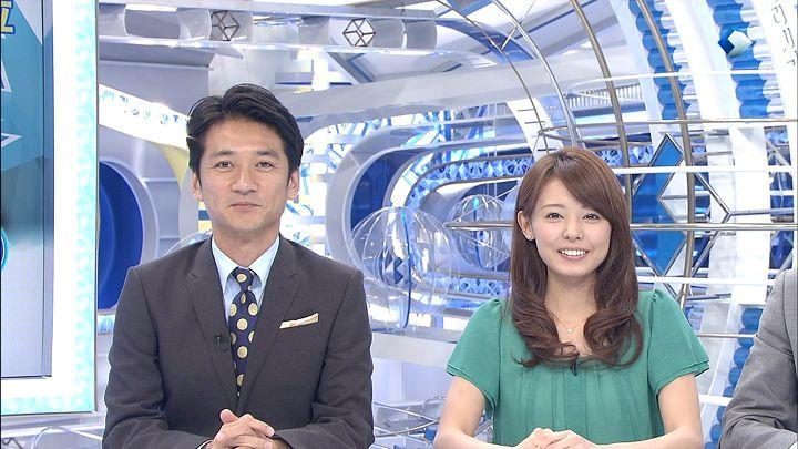miyazawa20141018_11.jpg