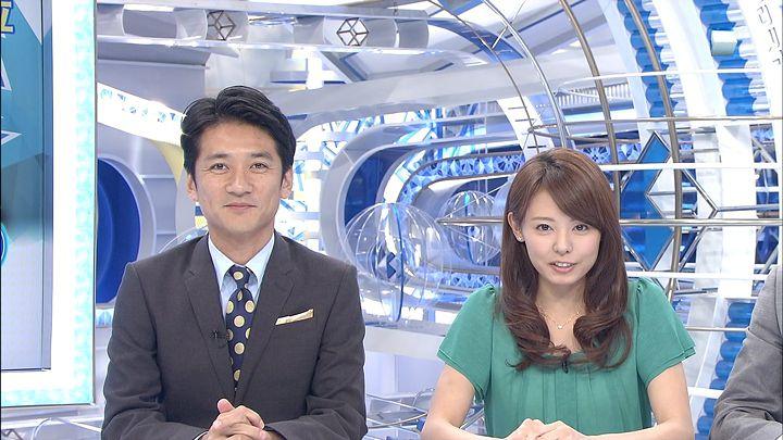 miyazawa20141018_12.jpg