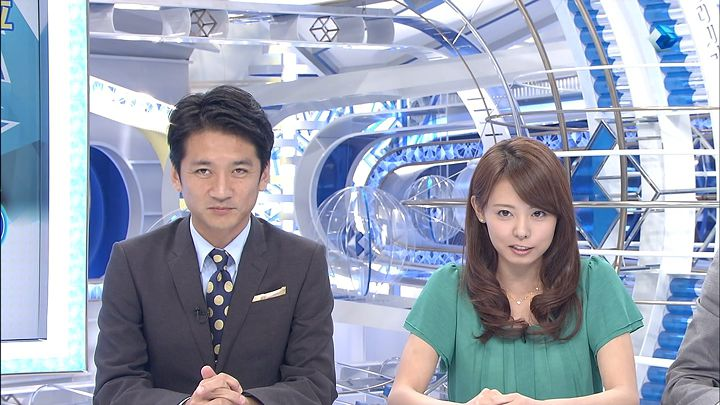 miyazawa20141018_14.jpg