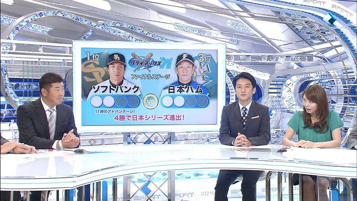 miyazawa20141018_15.jpg