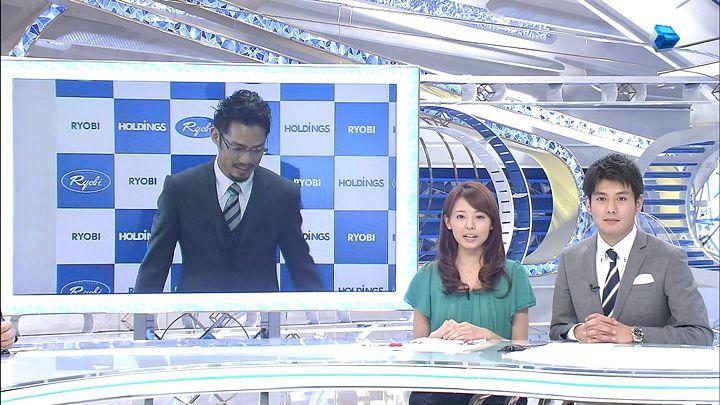 miyazawa20141018_18.jpg