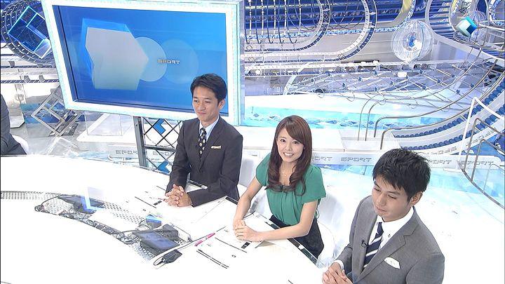 miyazawa20141018_19.jpg
