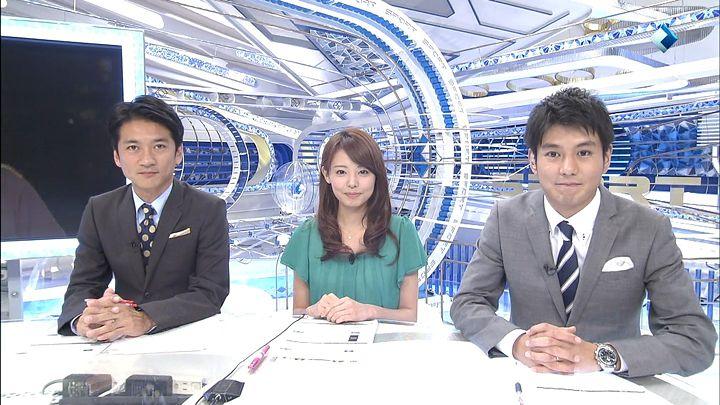 miyazawa20141018_20.jpg