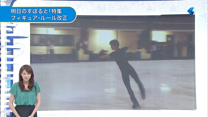 miyazawa20141018_21.jpg