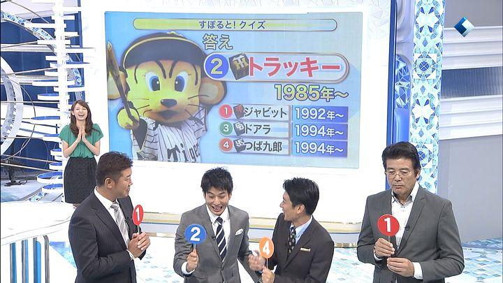 miyazawa20141018_23.jpg