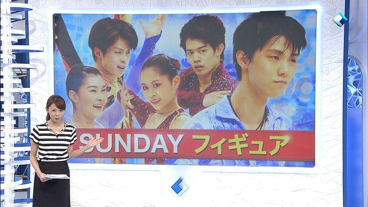 miyazawa20141019_03.jpg