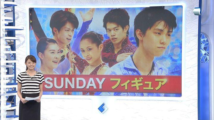 miyazawa20141019_04.jpg