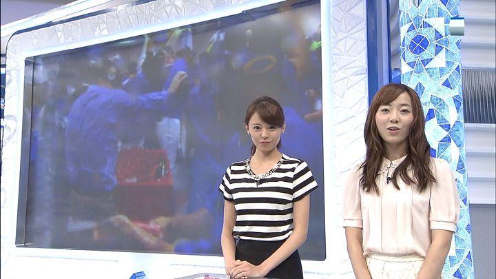 miyazawa20141019_06.jpg