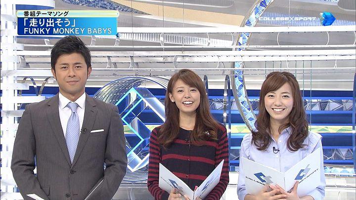 miyazawa20141019_11.jpg