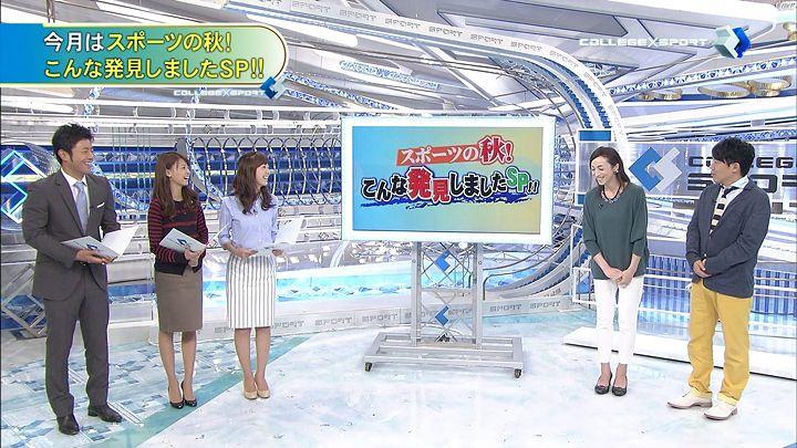 miyazawa20141019_12.jpg