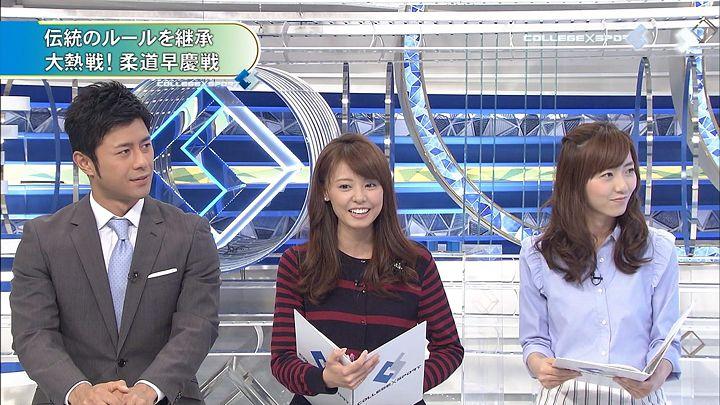 miyazawa20141019_16.jpg