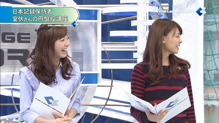 miyazawa20141019_20.jpg
