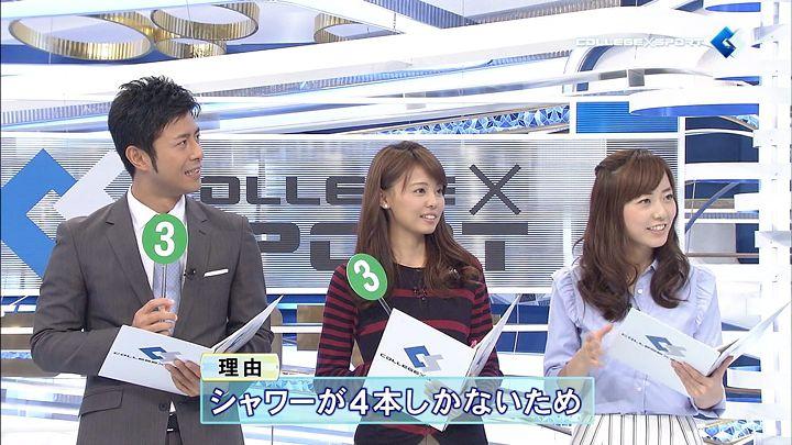 miyazawa20141019_27.jpg