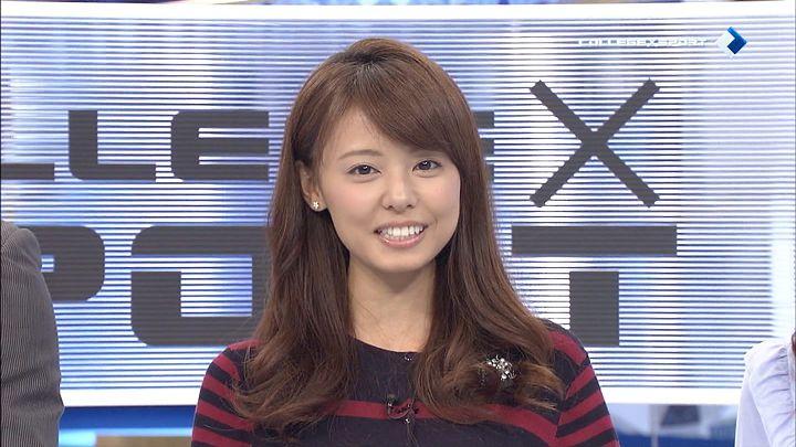 miyazawa20141019_28.jpg