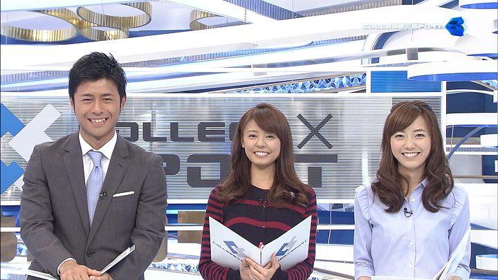 miyazawa20141019_29.jpg