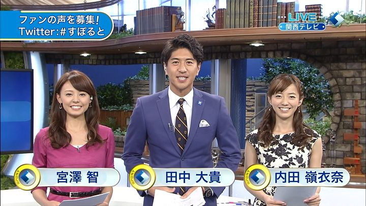 miyazawa20141026_01.jpg