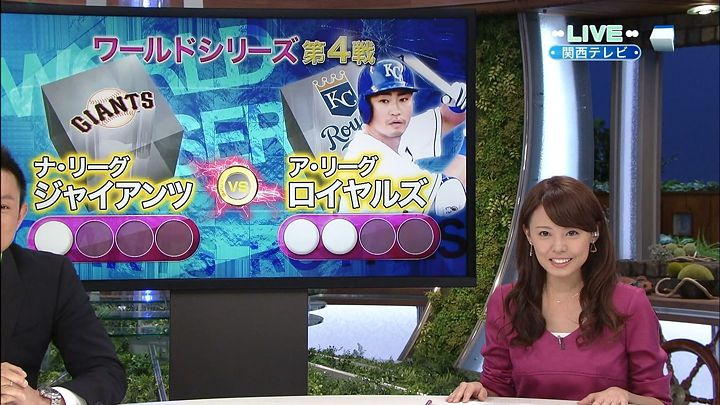 miyazawa20141026_06.jpg