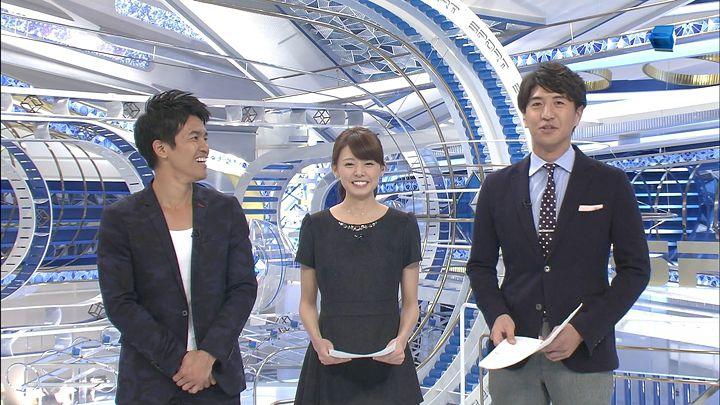 miyazawa20141031_02.jpg