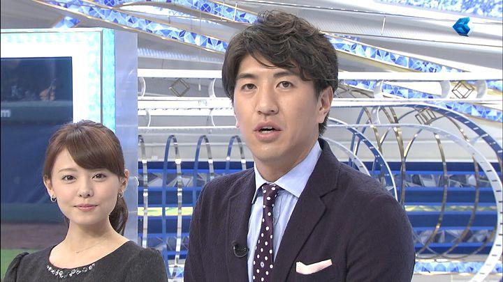 miyazawa20141031_03.jpg