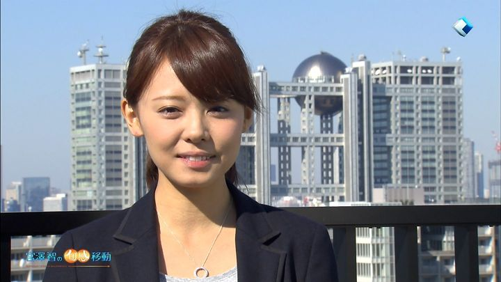 miyazawa20141031_06.jpg