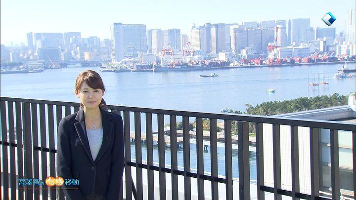 miyazawa20141031_08.jpg