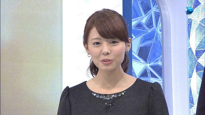 miyazawa20141031_16.jpg