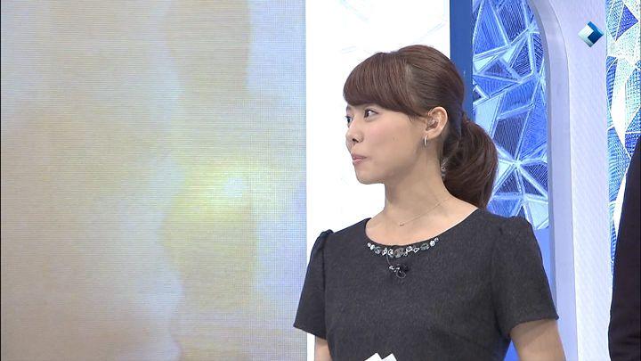 miyazawa20141031_17.jpg