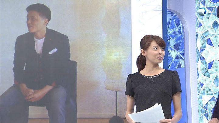 miyazawa20141031_18.jpg