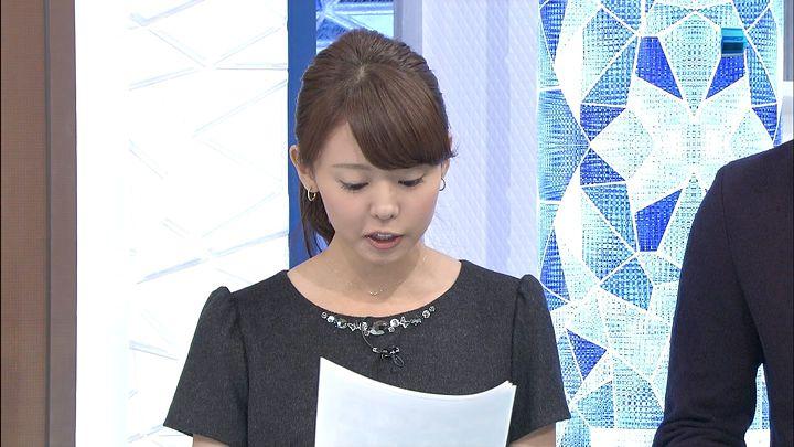 miyazawa20141031_21.jpg