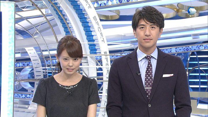 miyazawa20141031_27.jpg