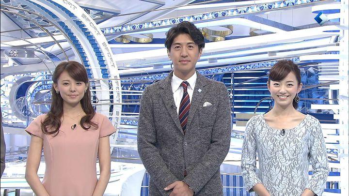 miyazawa20141102_01.jpg