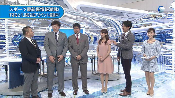 miyazawa20141102_02.jpg