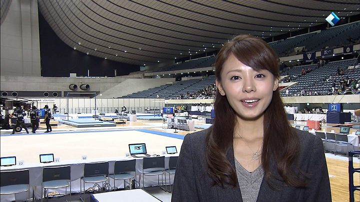 miyazawa20141102_03.jpg